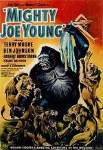 affiche Mighty_Joe_Young