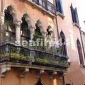 quartier castello_basilique zanipolo_07
