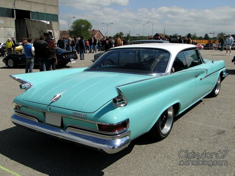 chrysler-newport-coupe-1961-02