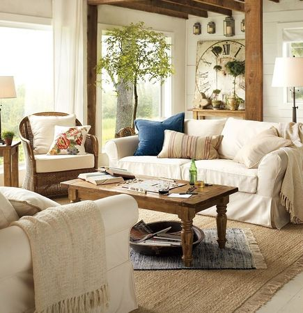 potterybarn_summer_mart