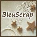 C blue
