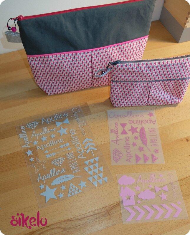 Cadeaux_babyshower_Ln_16