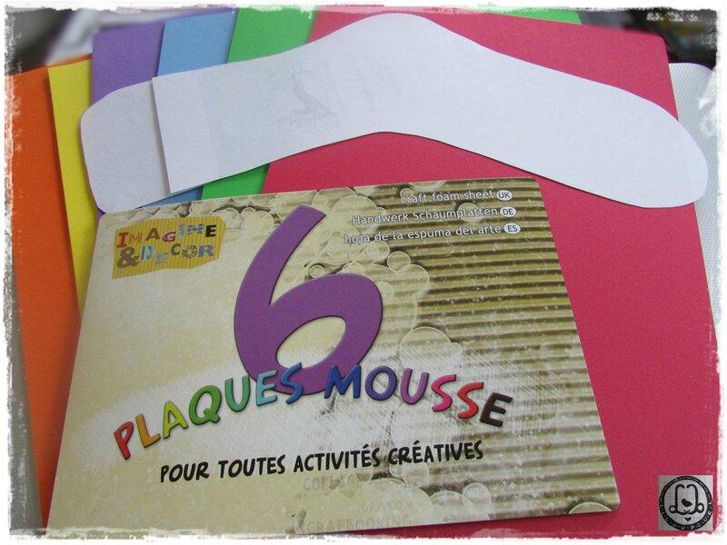Lilou ppour L-Enformes cho7