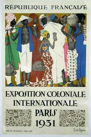 Expo_coloniale