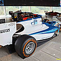 Dallara GP 211 GP2 Mecachrome_02 - 2011 [I] HL_GF