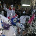 Carnaval Limoux 2008 053