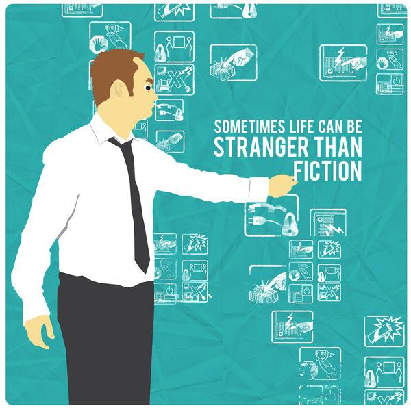 stranger_than_fiction_600px