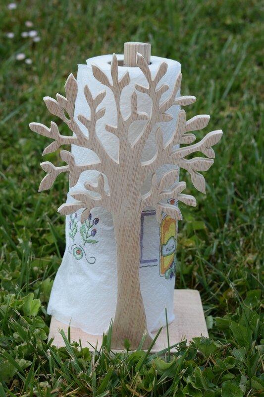 2017-04-26, arbre essui tout (8)