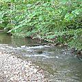 SLO - riviere village2