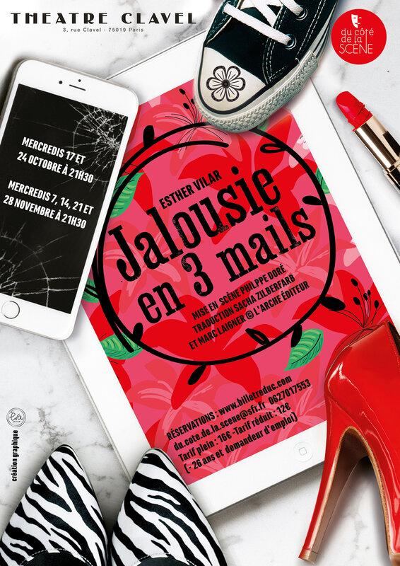 AFFICHE3_jalousie_2018_A3-01 clavel moyenne