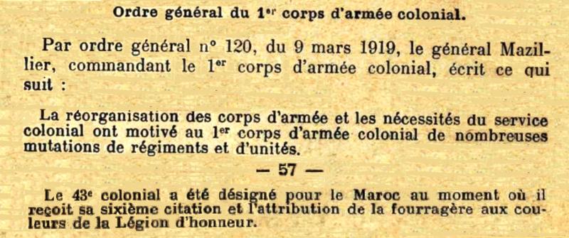 1919 03 09 HISTO 6e RIC
