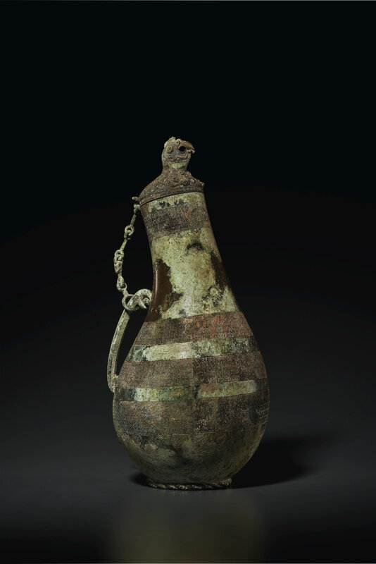 2020_NYR_18823_1512_001(a_rare_bronze_ritual_wine_vessel_hu_spring_and_autumn_period_late_6th-112918)
