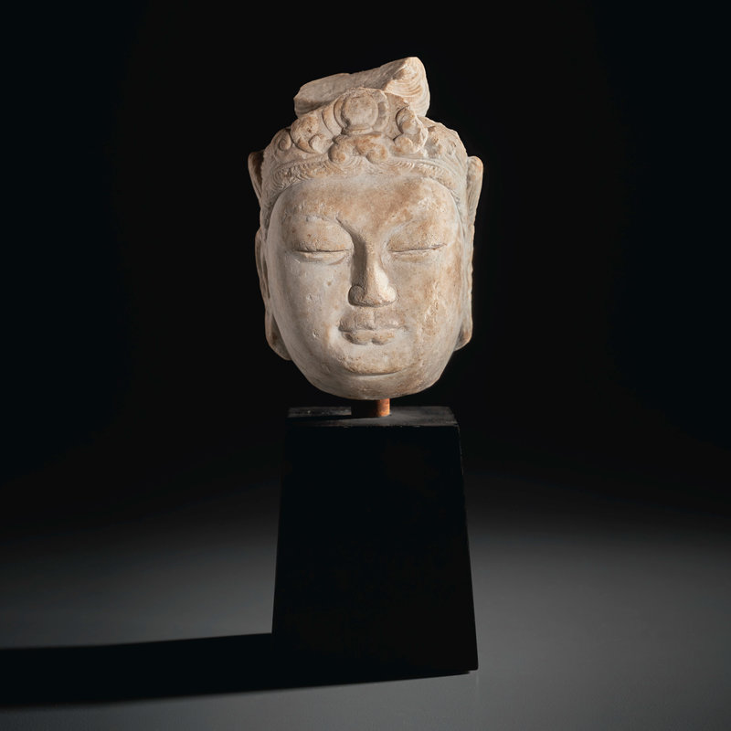 2021_NYR_19547_0715_002(a_small_marble_head_of_a_bodhisattva_tang_dynasty011131)