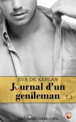 journal d'un gentlemanT03