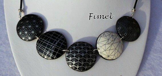 Fimel_rond