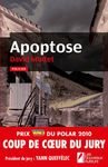 Moitet Apoptose