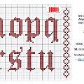 16004_Sampler_Coeur_a_louvrage_p11