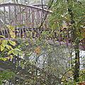 Bruges Nov 2011 122