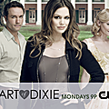Hart of dixie 1x02 - parades and pariahs - synopsis