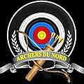0950 Archers du Nord