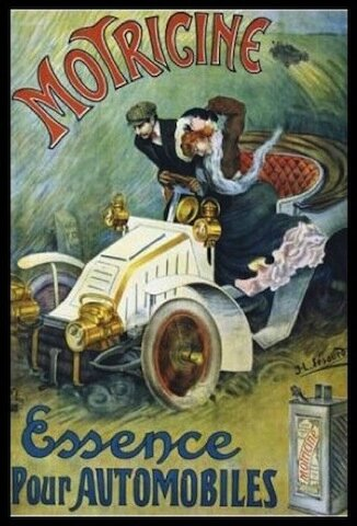 affiches anciennes 01