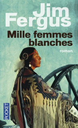 mille-femmes-blanches-942914-264-432