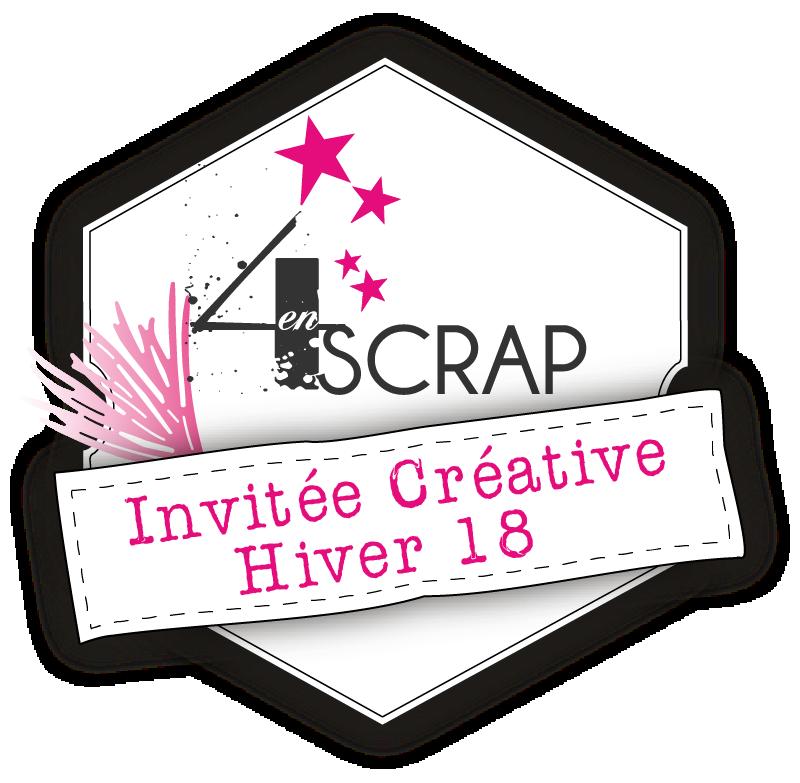 Logo_Invitee_H18