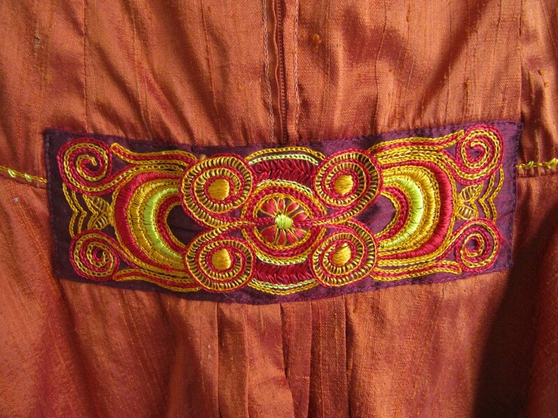 Robes Sept 2014 006