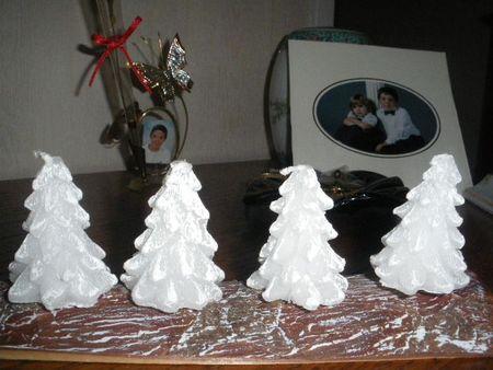 14-12-2011 09-00-42_0016