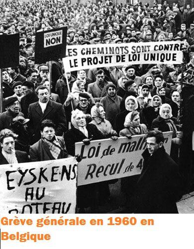 la_grande_greve_contre_la_loi_unique_1960
