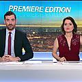 celinemoncel01.2017_03_09_premiereeditionBFMTV