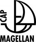 Logo Cap Magellan