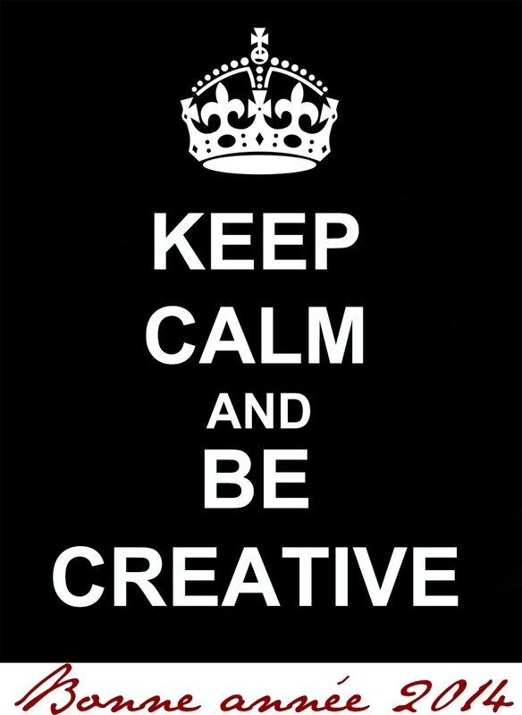 KEEP-CALM-AND-BE-CREATIVE