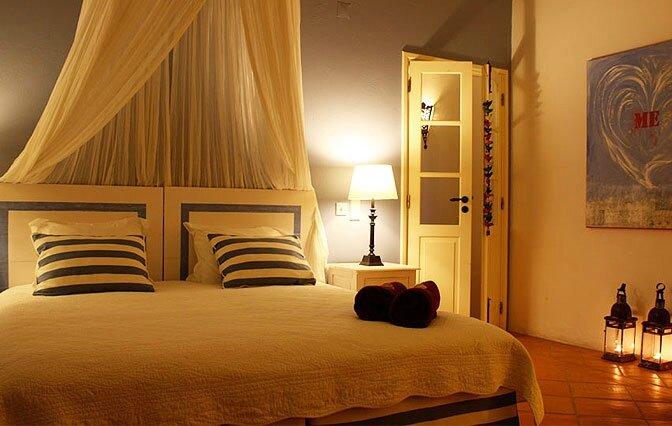 5494e001c5a64modern_vacation_rentals_vermelha_portugal_008