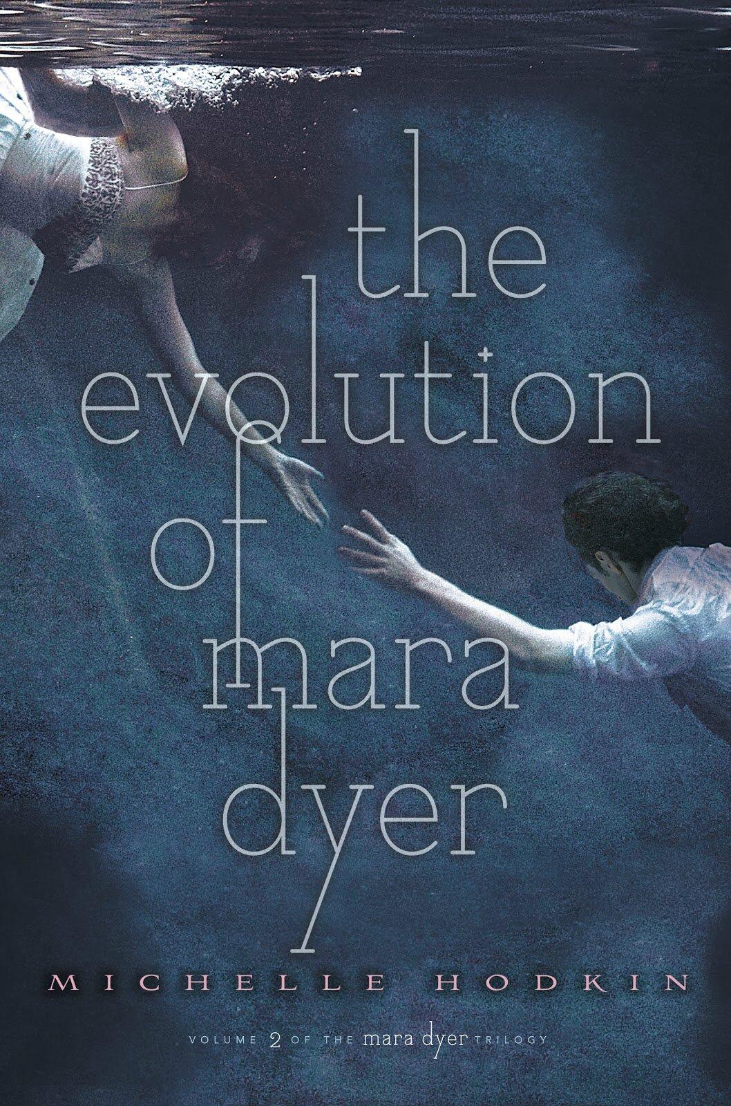 the-evolution-of-mara-dyer-michelle-hodkin
