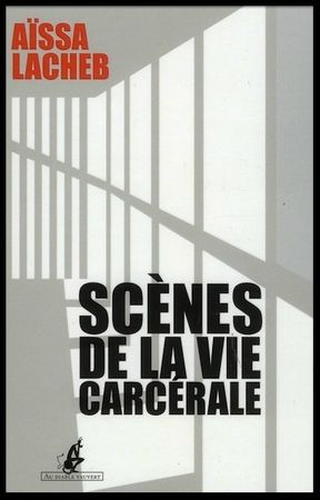 scenes-de-la-vie-carcerale