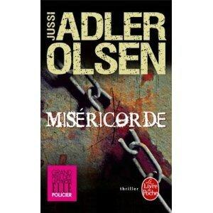 misericorde-jussi_adler_olsen