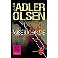 misericorde-jussi_adler_olsen