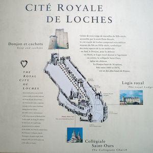 Cit__royale_de_Loches