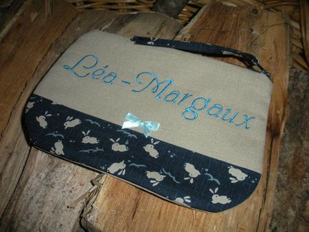 lea margaux (1)