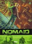 nomad 2