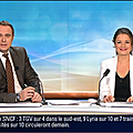 pascaledelatourdupin08.2014_12_04_premiereditionBFMTV