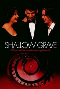 Shallow_Grave-862934720-large