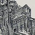 croquis architecture 2