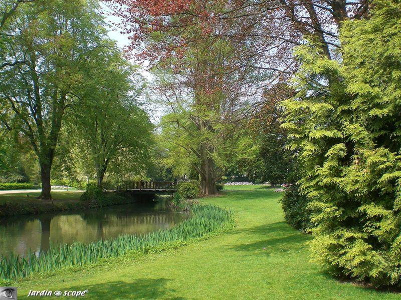 Parc_des_prebendes