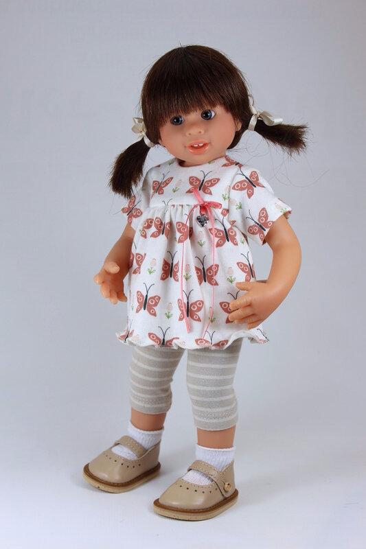Natalia 35cm