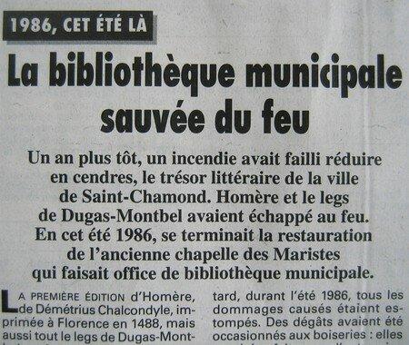Bib_Saint_Chamond_1986__2_