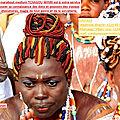 Femme marabout africain en france: femme marabout africain en france