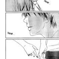[manga scanlation] kimi ni todoke 46 à 48