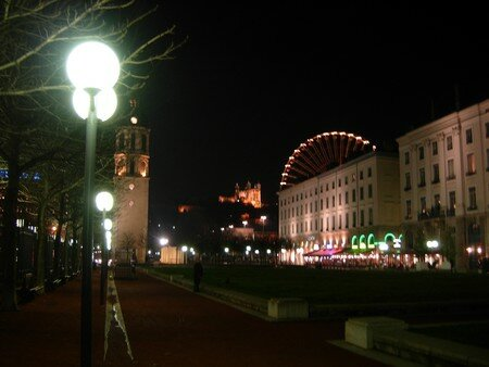 lyon_by_night_0208__14_